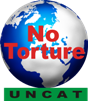 United NGO Campaign Against Torture