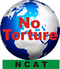 National Campaign Against Torture